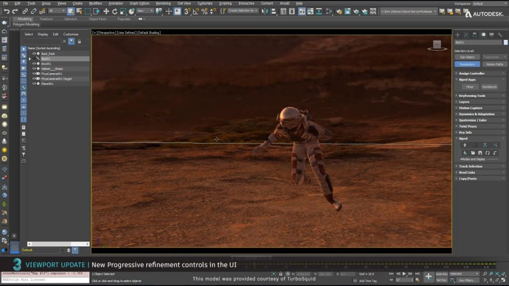Screen-captures-from-3DS-MAX-2021